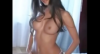 Very Hot Babe Teasing Your Cock - HotBabeCams247.com