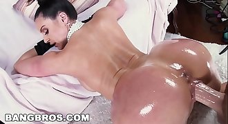 BANGBROS - Break the Internet Kendra Eagerness (ap13656)