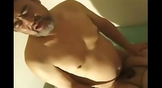Fucking Old Daddy Asian http://shink.in/i5fLc